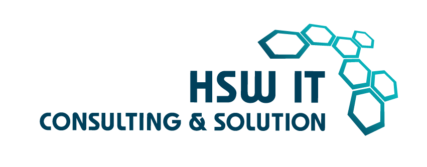HSW IT Consulting & Solution