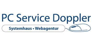 PC Service Doppler in Wolnzach